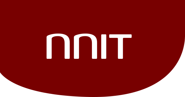 nnit_logo.png